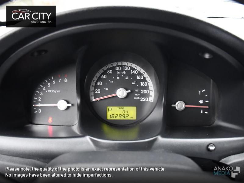 Kia Sportage 2010 price $6,999