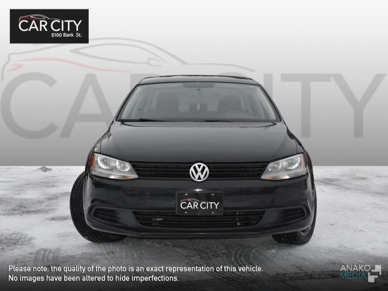 Volkswagen Jetta 2014 price $7,888