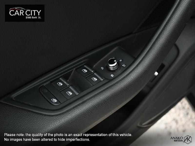 Audi A4 2017 price $27,900