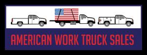 American Work Truck Sales