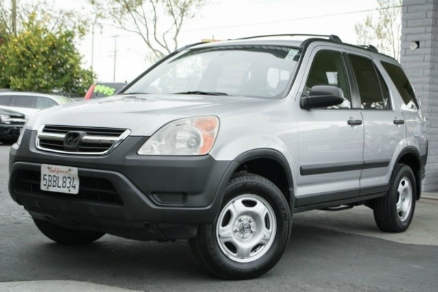 2003 honda cr v 2wd lx auto inventory autolink auto dealership in san leandro california. Black Bedroom Furniture Sets. Home Design Ideas