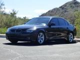 BMW 528i 2008