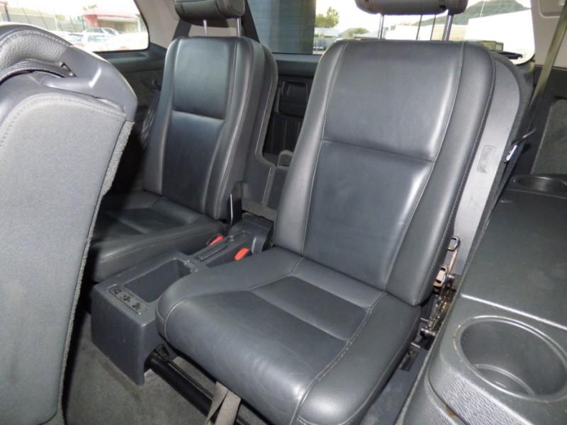 Volvo XC 90 2013 price $12,950