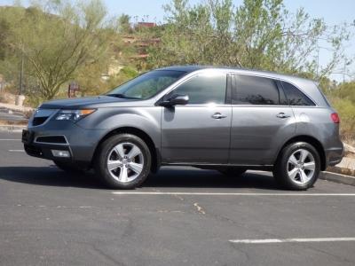 Phoenix Auto Sales >> Cave Creek Jabers Auto Sales Auto Dealership In Phoenix