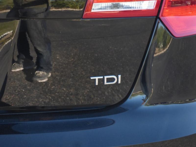 Audi A3 2012 price $10,599