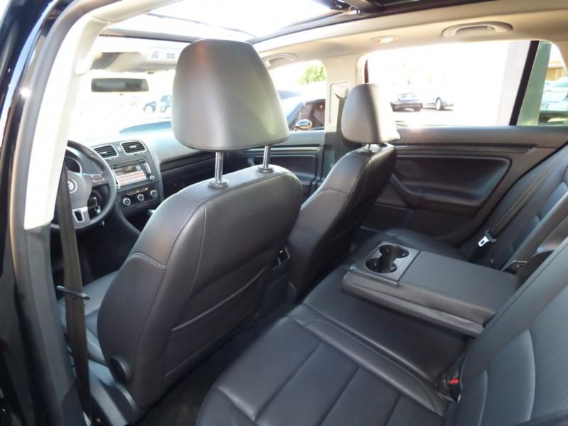 Volkswagen Jetta SportWagen 2013 price $10,443