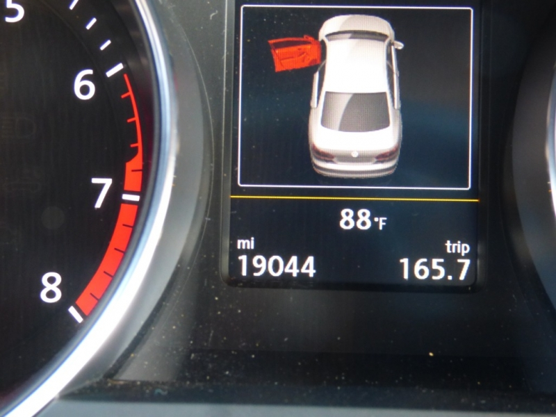 Volkswagen Jetta 2017 price $18,995