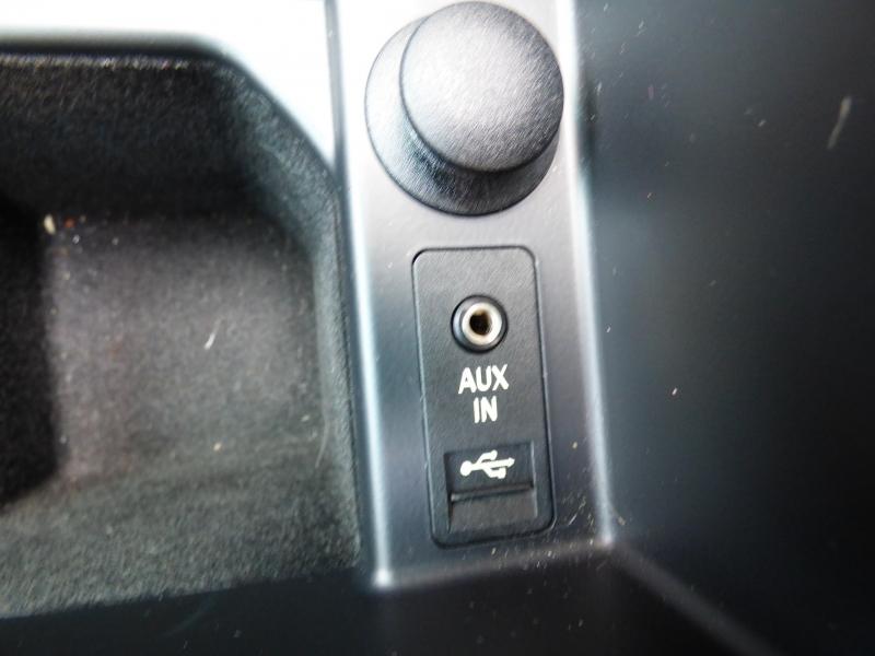 BMW 335i 2010 price $9,995