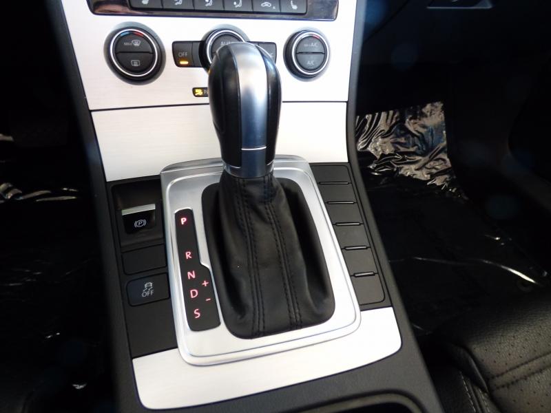 Volkswagen CC 2016 price $13,895
