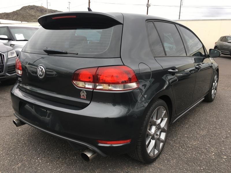Volkswagen GTI 2013 price $13,695