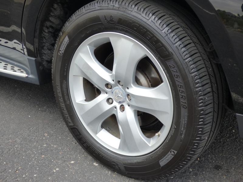 Mercedes-Benz GL-Class 2012 price $15,995