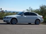BMW 335d 2009