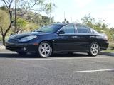 Lexus ES 330 2006