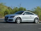 Audi TT 2008