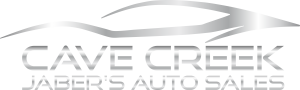 Cave Creek Jaber's Auto Sales