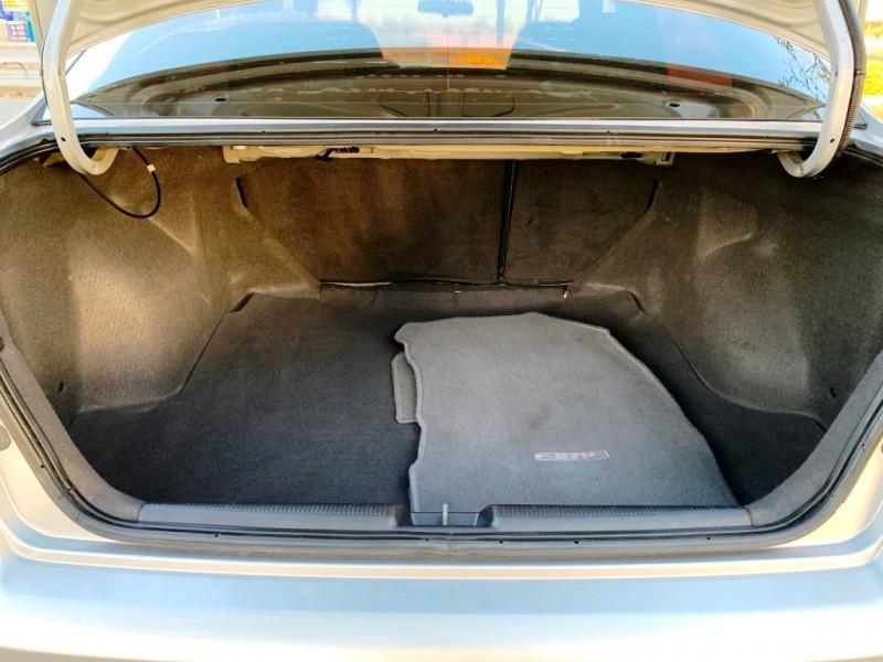 Honda Civic 2004 price $4,400