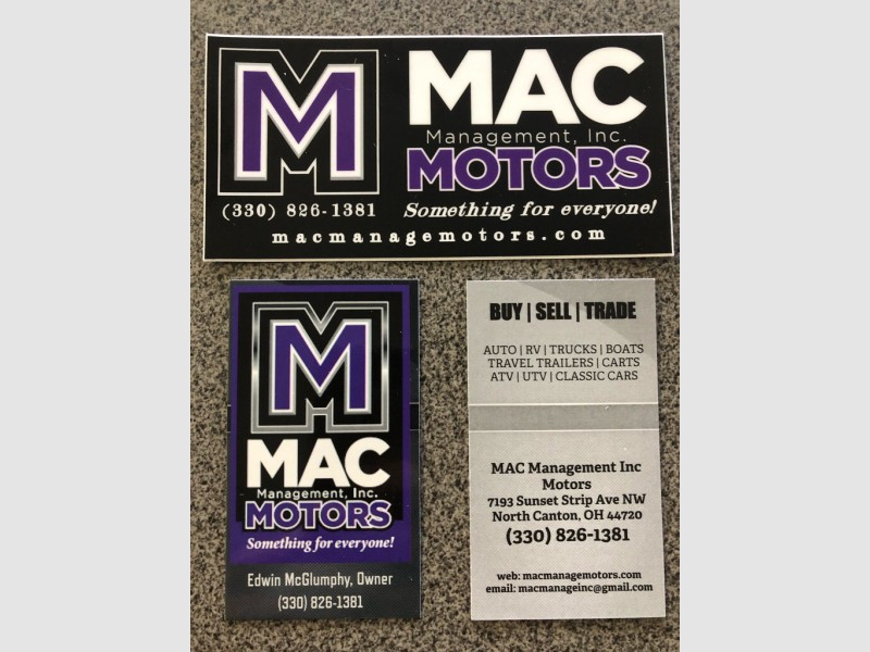 DODGE CORONET 1968 price $15,500