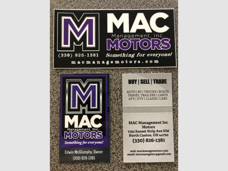 CHEVROLET SAFARI TREK 1995 price $18,995