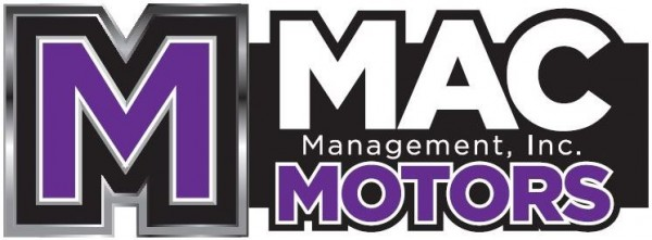 Mac Management Inc Motors