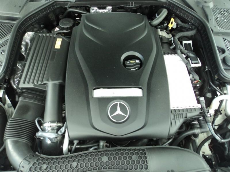 C300 Mercedes 2015 Price >> 2015 Mercedes Benz C Class 300
