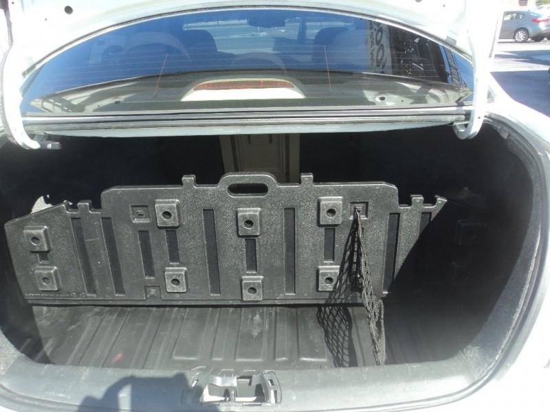 Honda Accord Sdn 2009 price $7,595
