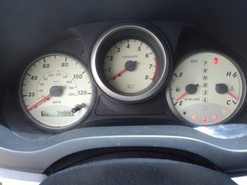 Toyota RAV4 2002 price $4,499