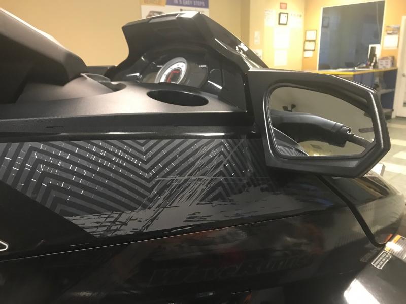 Yamaha Wave Runner 2014 price $11,000