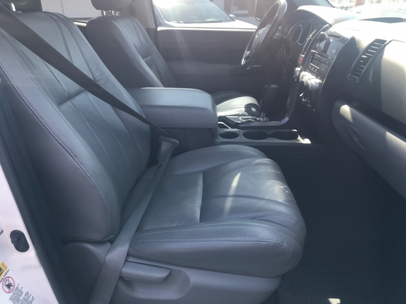 Toyota Tundra 4WD Truck 2013 price $22,999