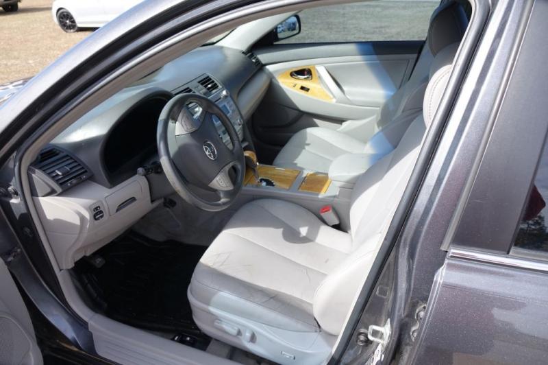 Toyota CAMRY NEW GENER 2007 price $6,995