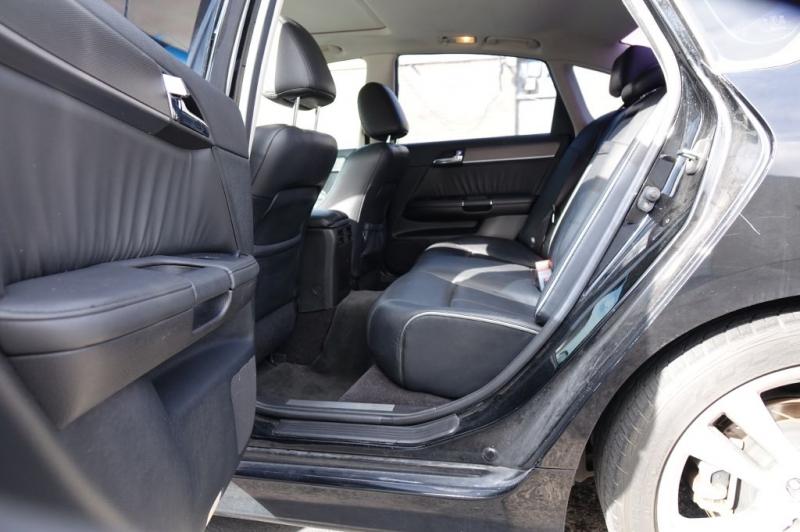 Infiniti M45 2008 price $7,450