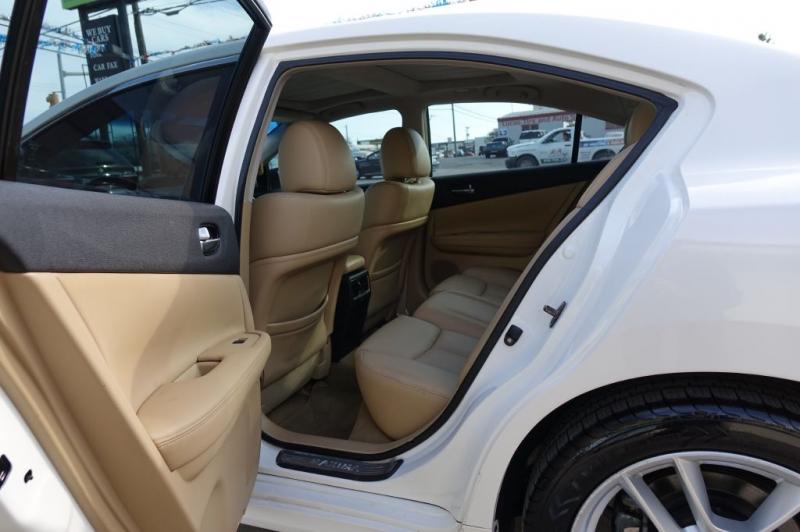 NISSAN MAXIMA 2009 price $6,995