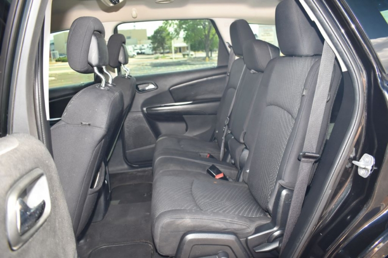 DODGE JOURNEY 2013 price $6,950