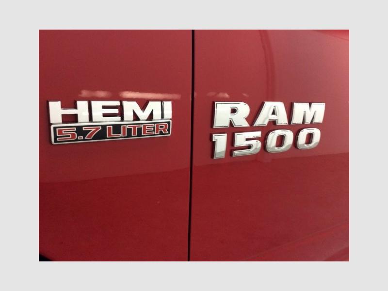 Ram 1500 2017 price $33,995