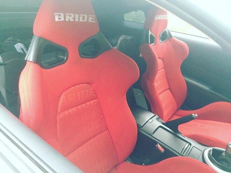 Nissan 350Z 2006 price $18,500
