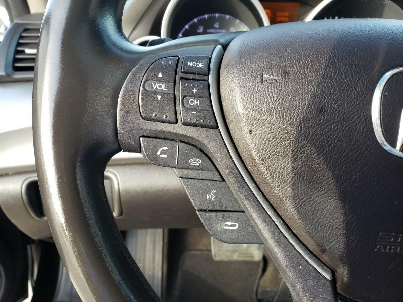 Acura TL 2010 price $7,499 Cash