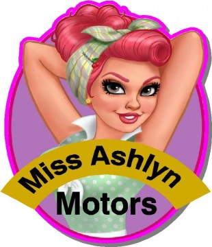 Ashlyn Motors Jax