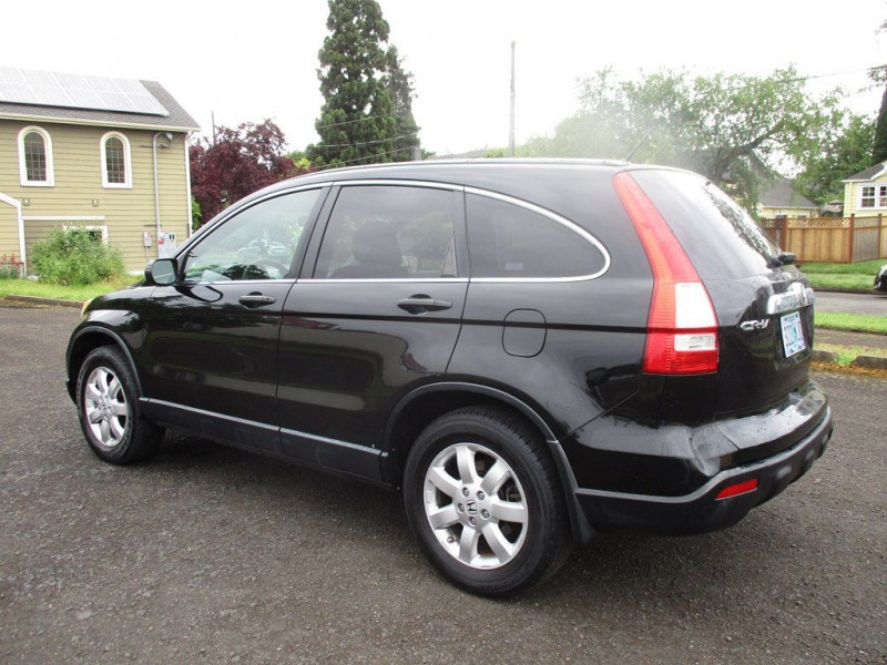 HONDA CR-V 2009 price $6,999