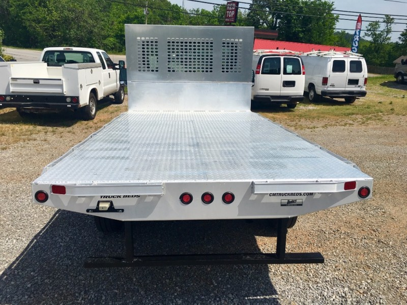Ford Transit Chassis Cab 2015 price $9,900