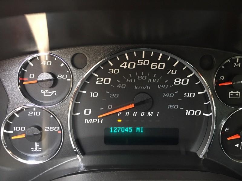 Chevrolet Express Cargo Van 2013 price $11,900