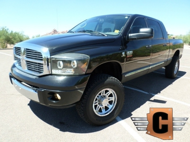 File0_021502_640480 2008 dodge ram 2500 4wd mega cab laramie 6 7l d p f delete  at n-0.co