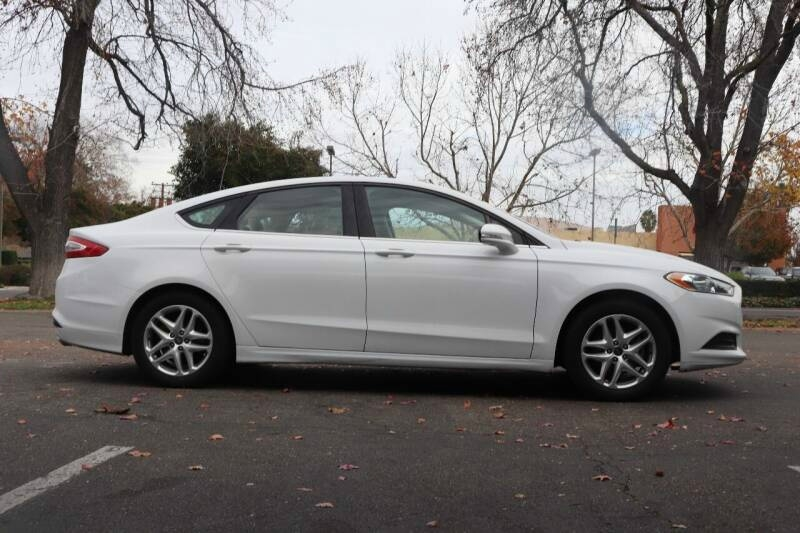 Ford FUSION 2013 price $1 Cash