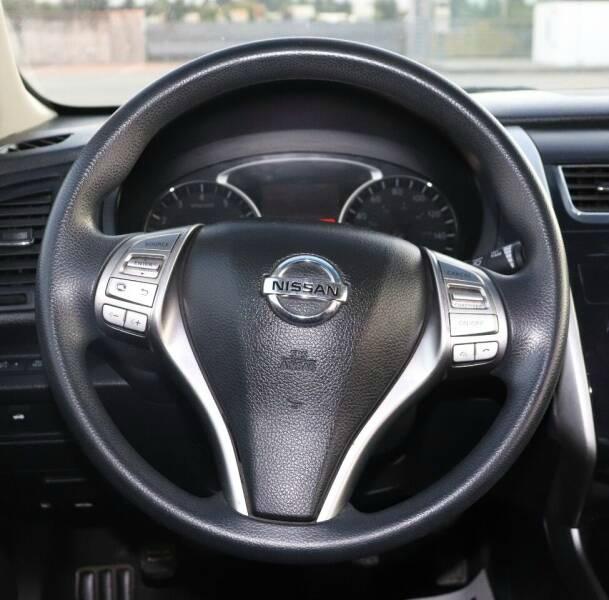 Nissan ALTIMA 2013 price $11,495 Cash