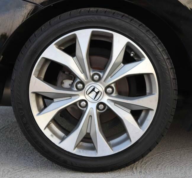 Honda CIVIC CPE 2012 price $13,988 Cash