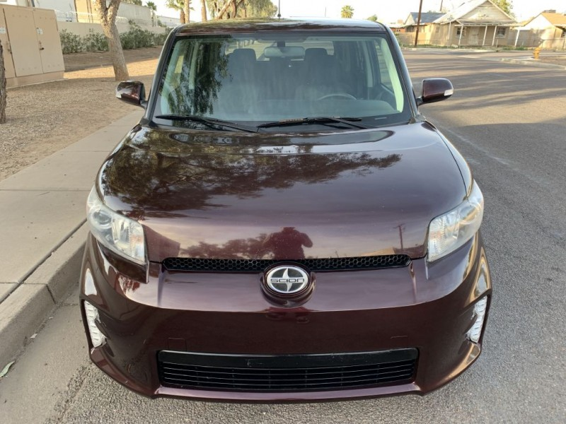 SCION XB 2013 price $6,999