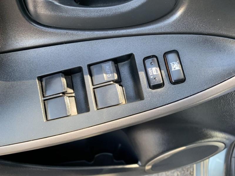 TOYOTA RAV4 2006 price $8,399