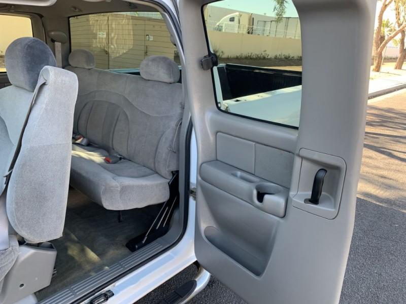 GMC NEW SIERRA 2000 price $5,999