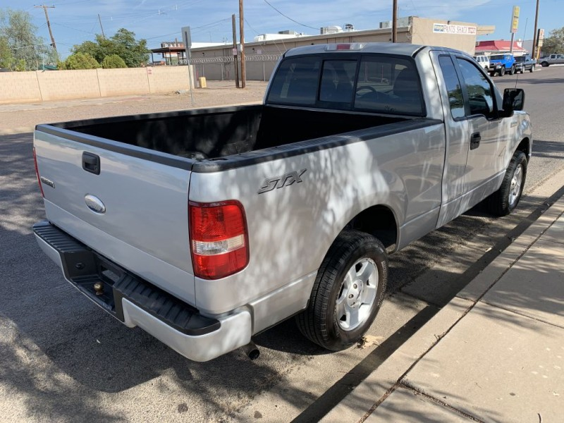 FORD F150 2006 price $5,999