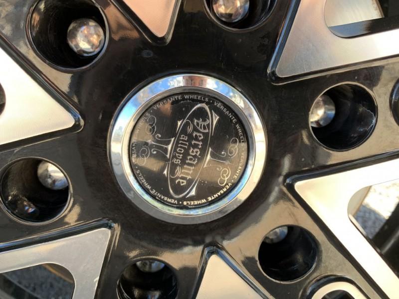 CHEVROLET TAHOE 2009 price $9,799