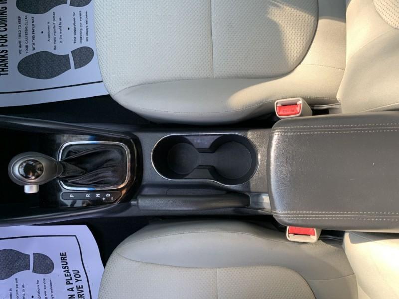 KIA FORTE 2012 price $6,999