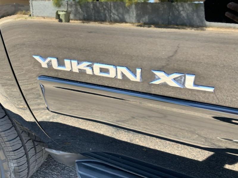 GMC YUKON XL 2012 price $11,999